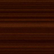 straight dark texture seamless wood