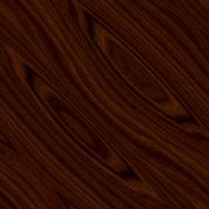 dark angled texture seamless wood