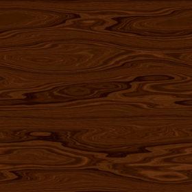 Third dark seamless wood background