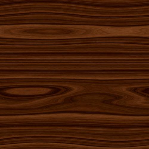 texture seamless wood 5