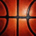 edgy basketball texture image