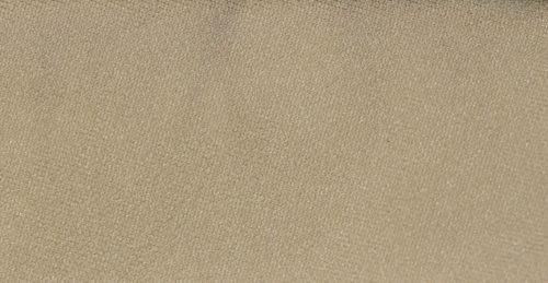 jodhpurs fabric textile texture