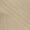 jodhpurs fabric texture