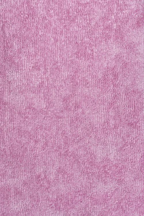 light pink towel cloth texture