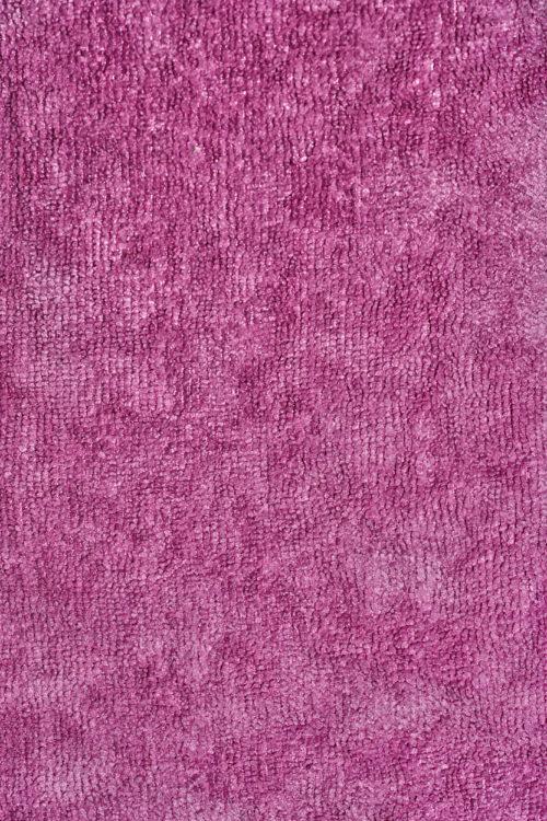 pink towel textile texture
