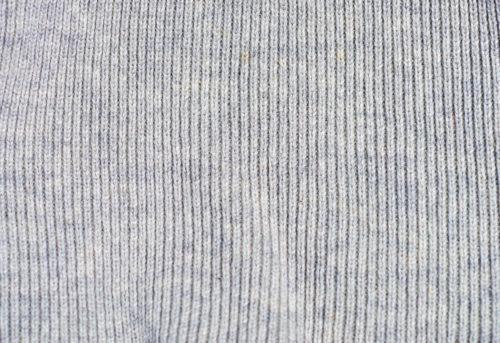 light wool knit material texture