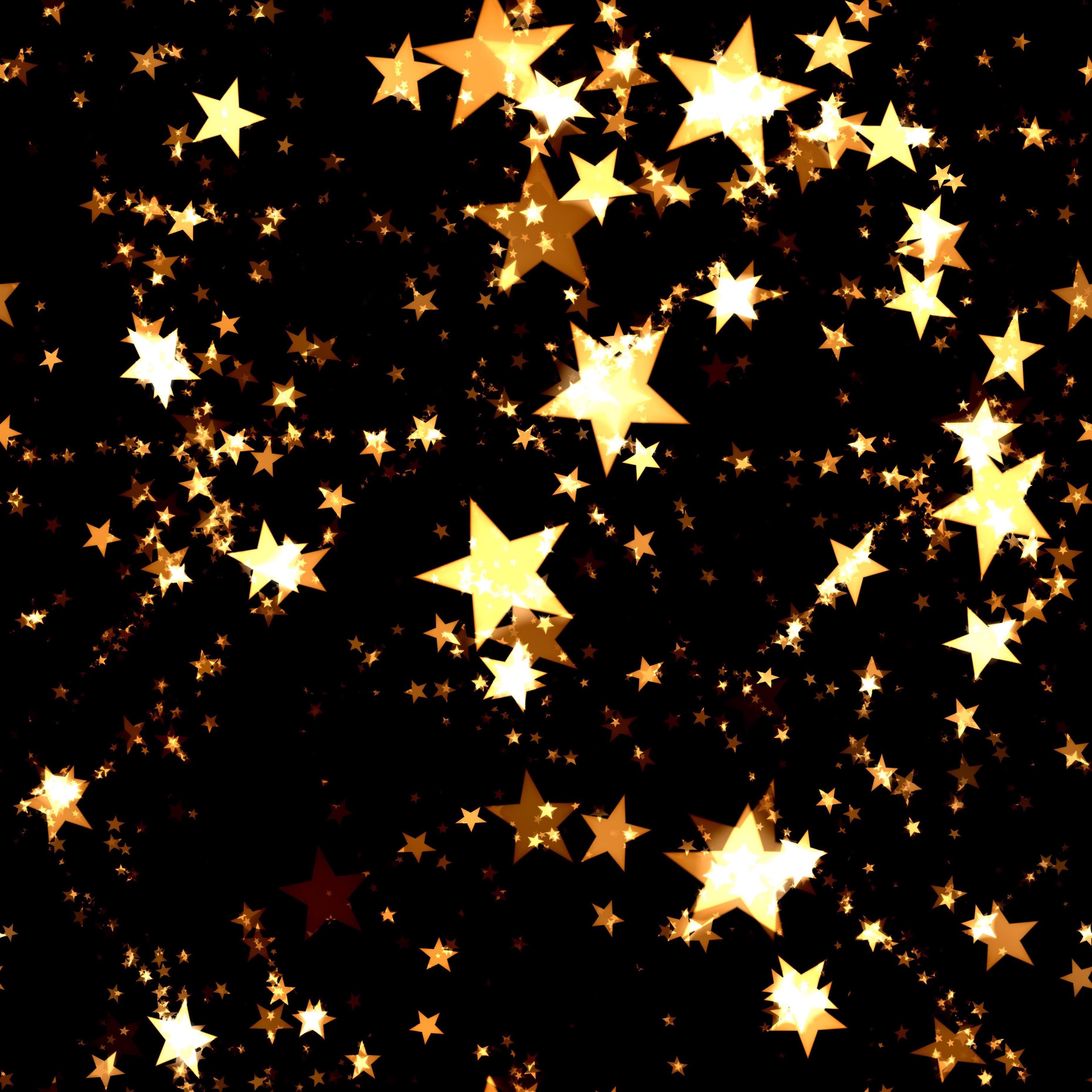 bright star bright star Lyrics to starlight, starbright by linda scott: (star light, star bright, first star i see tonight / wish i may, wish i might have the wish.