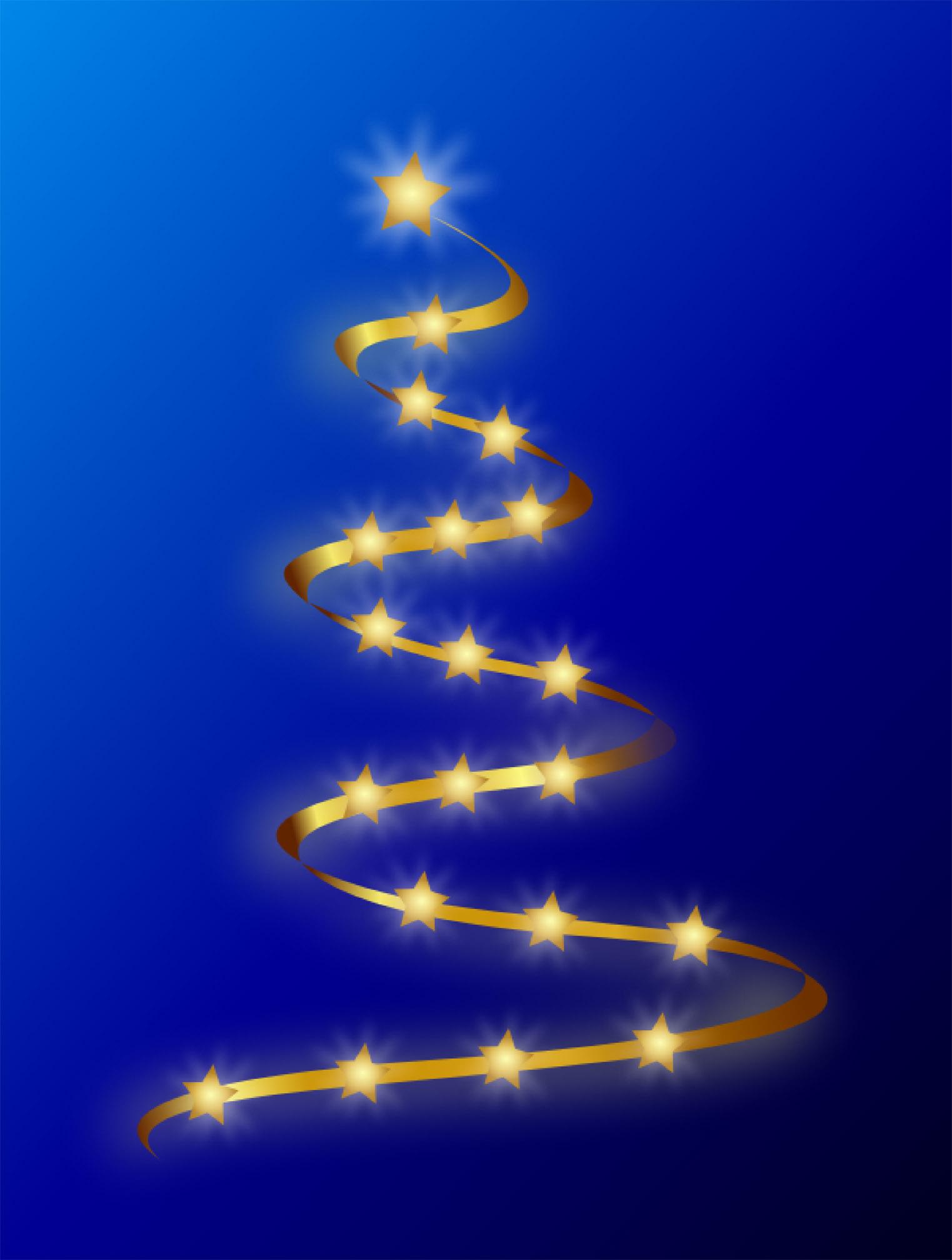 designer bathroom accessories melbourne picture on swirl christmas tree with designer bathroom accessories melbourne