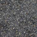 stony road texture, asphalt or bitumen background