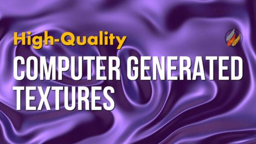 Free CG Textures